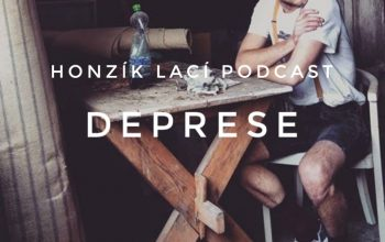 Podcast (5): Deprese