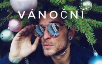Podcast (3): Vánoční