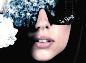 Lady Gaga – The Fame (3)