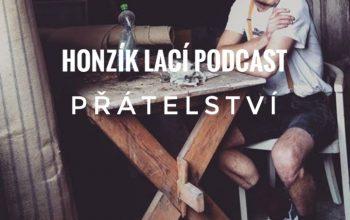 Podcast (4): Přátelství