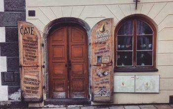 Krásy Jižních Čech: Prachatice